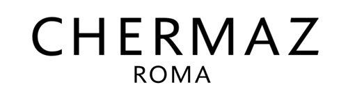 Chermaz Store a Roma